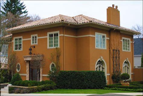 italian style houses what is italian style italian revival renaissance eclectic mediterranean