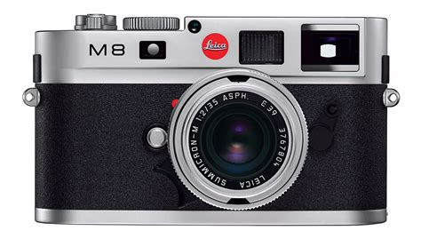 Kamera Mirrorless Leica M leica m8 m8 2 specifications and opinions juzaphoto
