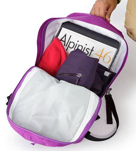 Astri Estyle Size L astri 19 backpack s arc teryx arc teryx arc teryx