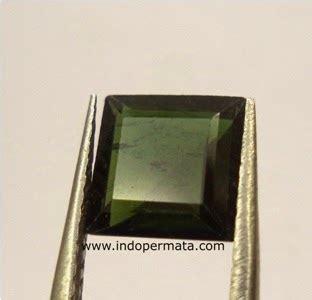 Cincin Ruby 6 50 Ct batu permata chrome diopside 270 toko batu permata