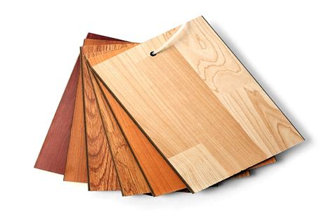 Laminate Flooring Contractor by Flooring Contractors Flooring Contractors Floor Allentown