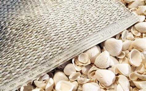 teppiche aus schweden pappelina teppiche aus schweden seipp news edition 46