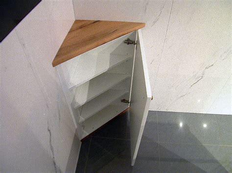 Badezimmer Eckschrank by Spiegelschrank Mit Unterschrank Eckschrank Und