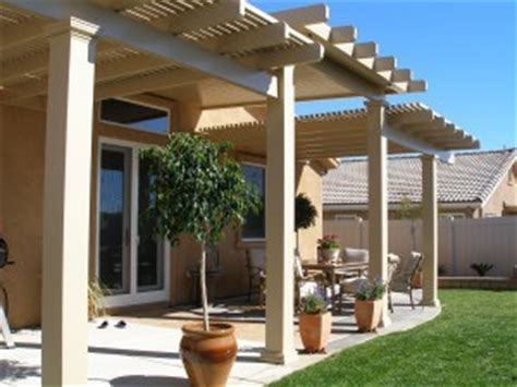 Patio Awnings San Diego A Wonderful Patio Covers Orange County Ca Designs The