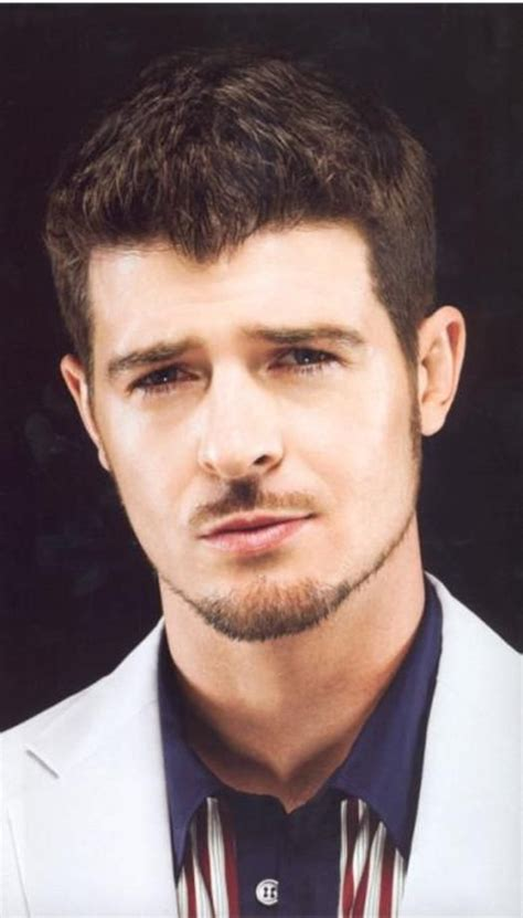 robin thicke hairstyles celebrity hairstyles by 12 best robert downey jr images on pinterest celebrities