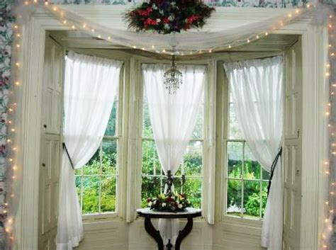 window sill curtains 32 best images about window curtains on pinterest bay