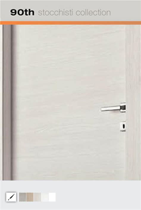 porte interne outlet awesome outlet porte interne gallery acrylicgiftware us