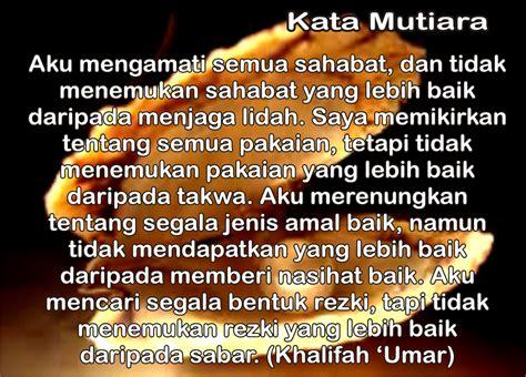 foto gambar kata kata mutiara bijak terbaru oktober