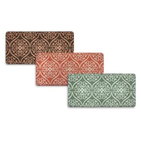 Bed Bath And Beyond Kitchen Rugs by Buy Washable Kitchen Rugs From Bed Bath Beyond