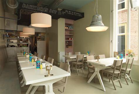 cute restaurant themes eetbar dit culy nl