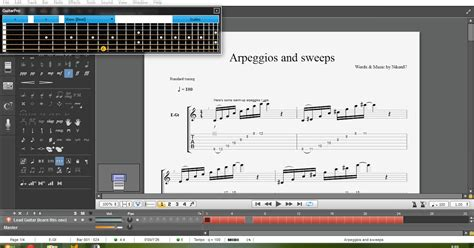 krafteers full version gratis guitar pro 6 free full version free download tutorial