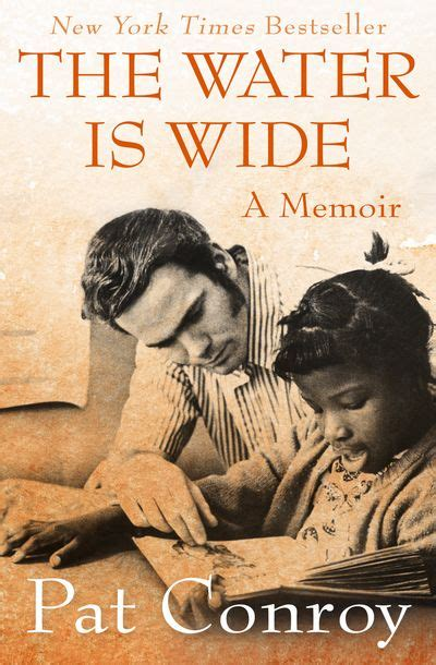 this unfamiliar road a memoir books 10 best memoirs that will change your outlook on