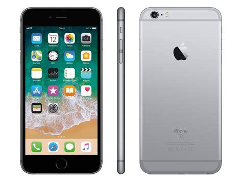 apple iphone   gb grau spacegrau gebraucht