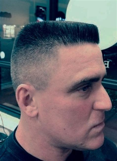 flat top hircut styles 140 best images about flattop haircuts on pinterest