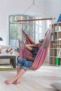 bedroom hammock chair best images about hanging chairs swing and chair for girls bedroom interalle com
