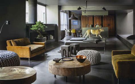 Asian Inspired Chairs On Trend Velvet Interiors Vkvvisuals Com Blog
