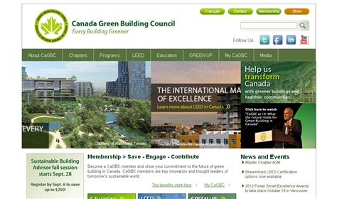 Environmental Mba Canada by Environmental Industries Relentless Technology