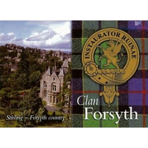 images  clan forsyth  pinterest scott