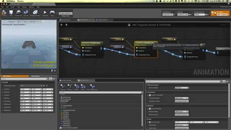 video tutorial unreal vehicle video tutorials unreal engine forums