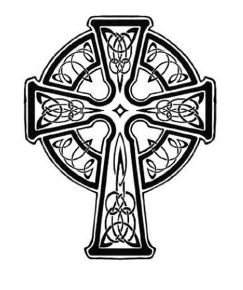 99 Doa Umat Kristiani perayaan ekaristi 23 oktober 2016 hari minggu biasa santo antonius
