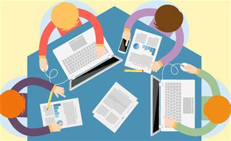 imagenes aulas virtuales educaci 243 n virtual constructivismo conectivismo flashcards