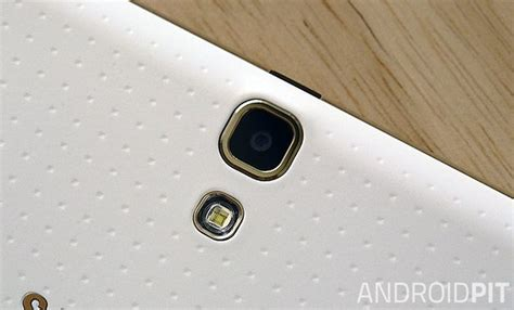 Samsung Tab Kamera 5 Mp samsung galaxy tab s 10 5 im test ultraschlank und