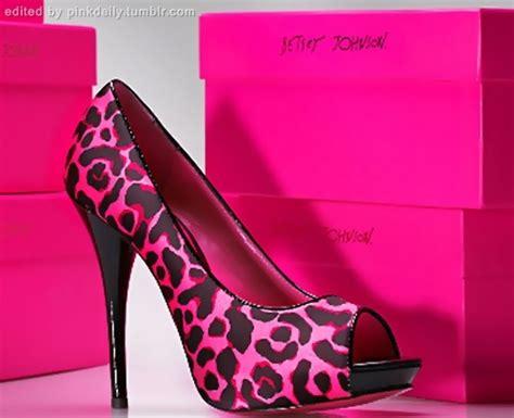fashion shoes pink leopard cheetah cheetah print leopard