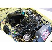 Triumph Spitfire Engine Swap Kit  Bing Images
