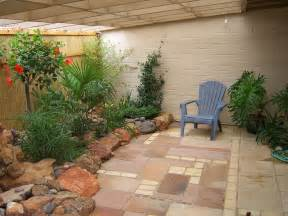 Patio Designs Pictures Luxurious Patio Designs At An Affordable Price Thats My