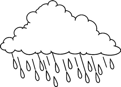 a jolly grayscale coloring book books printable cloud coloring pages coloring me 蝣abloni