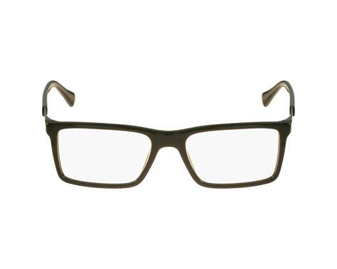 New Arrival Tas Gucci Katarina Gg 501 order your dolce gabbana eyeglasses dg3217 501 53 today