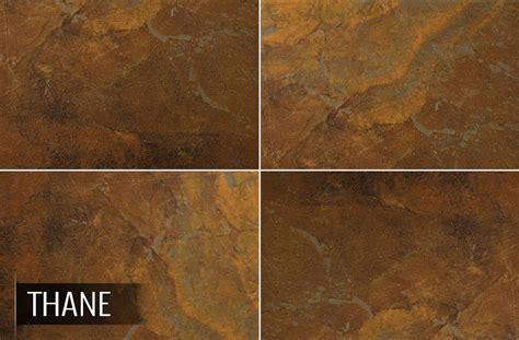 Emser Bombay Porcelain Tile   Textured Slate Look Floor Tiles