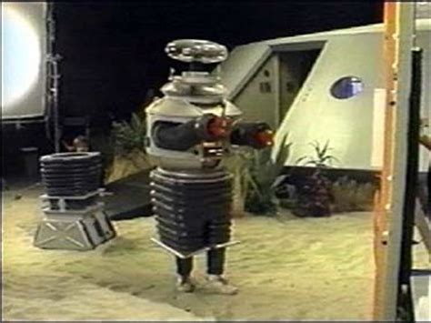 ori robotic furniture average joes 172 best lost in space 1965 images on pinterest action