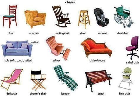 spanish word for sofa 18 best images about eld home on pinterest english