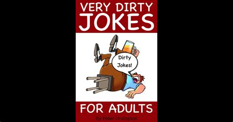 jokes for adults jokes for adults by crumpton on ibooks