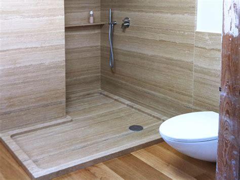 costo piastrelle bagno piastrelle ceramica costo idee per interni e mobili