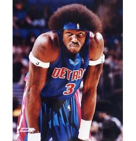 ben wallace bench press nba ben wallace jpg nba168 的相簿 痞客邦 pixnet