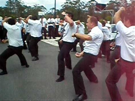 best haka 10 best best haka images on new zealand all