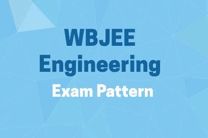 exam pattern for xat xat 2018 registration exam dates pattern syllabus and