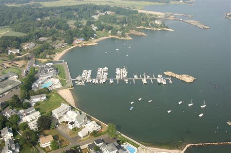 bay pines boat club pine orchard yacht club in branford ct united states