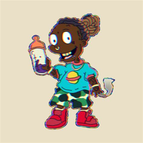 young thug cartoon young thug cartoon lean young thug t shirt teepublic