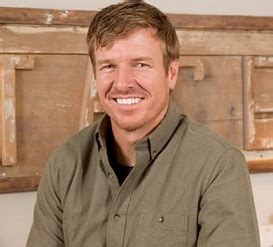 chip gaines net worth biography wiki 2016 celebrity chip gaines wiki married wife children family height