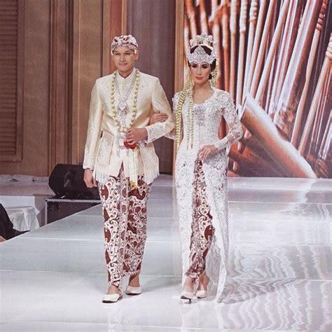 Beskap Pengantin Modern 6 1000 ide tentang gambar pengantin di gambar perkawinan pose perkawinan dan foto