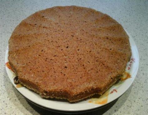 kuchen mit dinkelmehl kuchen rezepte mit dinkelmehl beliebte rezepte f 252 r