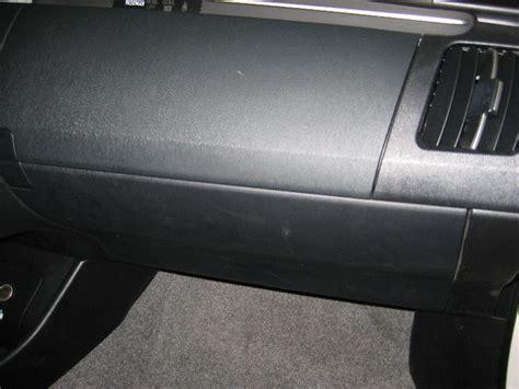 2006 Toyota Highlander Filter Air Filter 2006 Toyota Highlander Hybrid Air Free Engine
