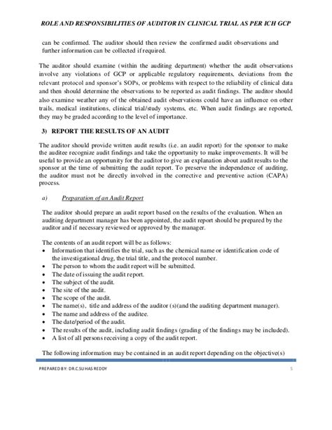 Gcp Auditor Cover Letter by Gcp Auditor Sle Resume Gcp Gcp Auditor Sle Resume Gcp Obbosoft 100 Gcp Auditor