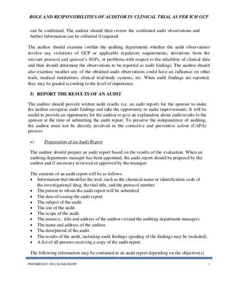 Gcp Auditor Sle Resume gcp auditor sle resume gcp gcp auditor sle resume gcp obbosoft 100 gcp auditor