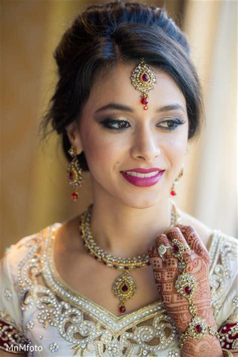 hair and makeup for hindu weddings hair and makeup for hindu weddings vizitmir com