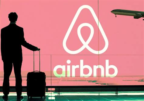 airbnb help airbnb plans new service for luxury vacation rentals