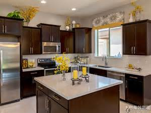 How To Design A Kitchen Remodel Wedding Room Open Kitchen Design Renderings Kitchen
